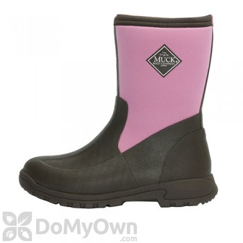 Muck Boots Breezy Mid Cool
