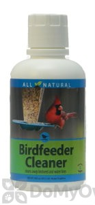 Care Free Enzymes Bird Feeder Cleaner (94723)