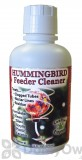 Care Free Enzymes Hummingbird Feeder Cleaner (36)