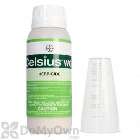 Celsius WG Herbicide