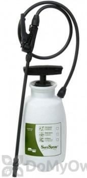Chapin SureSpray Sprayer 0.5 Gallon (10000)