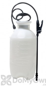 Chapin Home and Garden Sprayer 2 Gal. (16200)