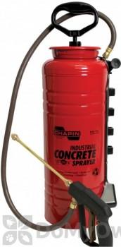 Chapin Industrial Concrete Sprayer 3.5 Gal. w/Dripless Shut-off (19149)