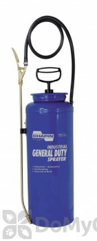 Chapin Industrial Open Head General Duty Sprayer 3.5 Gal. (1941)