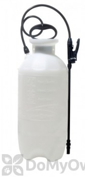 Chapin SureSpray Sprayer 3 Gal. (20003)