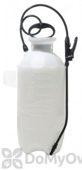 Chapin SureSpray Sprayer 3 Gal. (20030)
