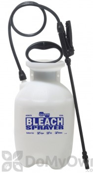 Chapin Industrial Poly Bleach Sprayer 1 Gal. (20075)