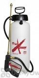 Chapin Industrial Xtreme Concrete Sprayer w/Dripless Shut-off 3 Gal. (22149XP)