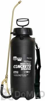 Chapin Industrial Poly Viton Concrete Sprayer 3 Gal. (22190XP)