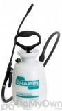 Chapin Janitorial / Sanitation Poly Sprayer 1 Gal. (2608E)