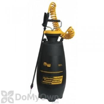Chapin Poly Foamer Sprayer 3 Gal. (2660E)