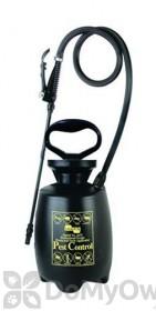 Chapin Pest Control Poly Sprayer 1 Gal. (2675E)