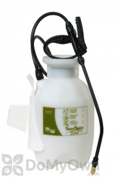 Chapin 1 Gallon SureSpray Select Sprayer (27010)