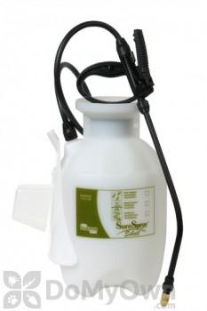 Chapin 1 Gallon SureSpray Select Sprayer (27010)