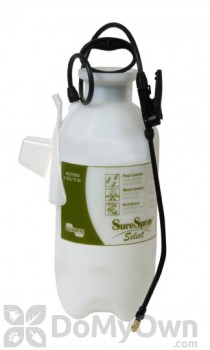 Chapin SureSpray Select Sprayer 3 Gal. (27030)