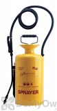 Chapin 2 Gallon Professional Deck Tri-poxy Steel Sprayer (30600)