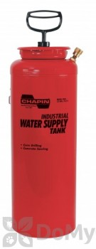 Chapin Industrial Water Supply Tank 3.5 Gal. (4163)