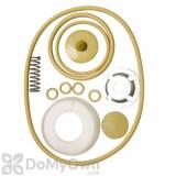 Chapin Sprayer Repair Kit (6-5384)