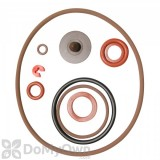 Chapin ProSeries O-rings & Seals (6-5387)