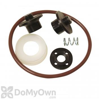 Chapin XP EPDM Sprayer Repair Kit (6-4604)