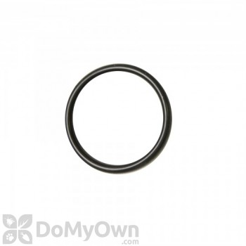 Chapin Replacement O-Ring (6-8116)