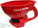 Chapin Hand Held Spreader (1.5 L / 92 cu in) (84150)