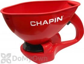 Chapin Hand Held Spreader (1.5 L / 92 cu in) (84150)