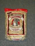 Chuck-A-Nut Bag (3)