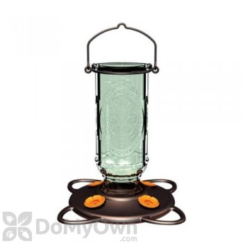 Classic Brands Vintage Oriole Feeder