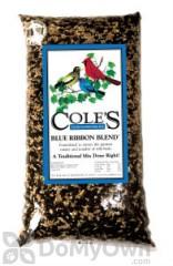 Coles Wild Bird Products Blue Ribbon Bird Seed Blend