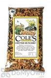 Coles Wild Bird Products Critter Munchies