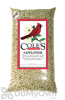 Coles Wild Bird Products Safflower Bird Seed (40 lb)