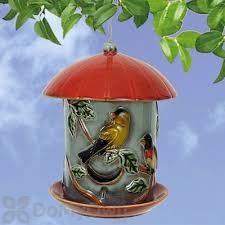 Coynes Company Songbird Bird Feeder (D2616)