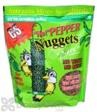 C&S Products Hot Pepper Nuggets (107)