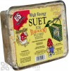 C&S Products High Energy Suet - 56 oz. (598)
