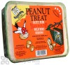 C&S Products Peanut Treat Suet (599)