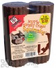 C&S Products Nut & Sweet Corn Squirrel Log (611)