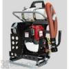 Dyna-Fog Twister XL3 Backpack Cold Fogger