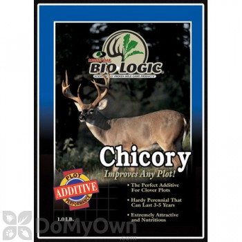 BioLogic Chicory Additive