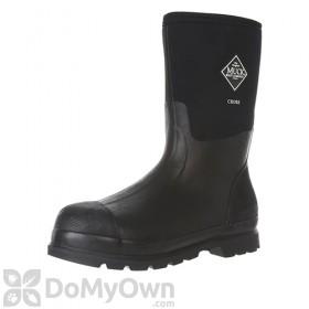 Muck Boots Chore Mid Cut Boot