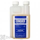 Conquer Liquid Insecticide