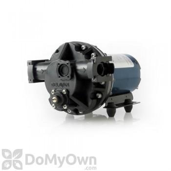 Delavan 5836-201 Electric Pump