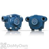Delavan 6900 C-R Roller Pump