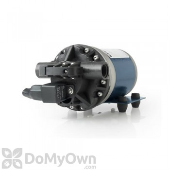 Delavan 7870-101E Electric Pump