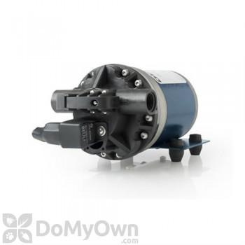 Delavan 7870-101E Electric Pump