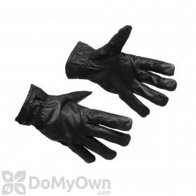 Tomahawk DG Duty Animal Handling Gloves