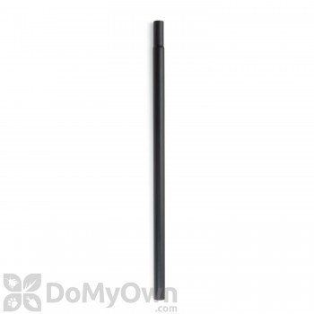 Droll Yankees Pole Section (PS)