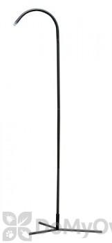 Droll Yankees Shepherds Envy Pole For Bird Feeders (SEP)