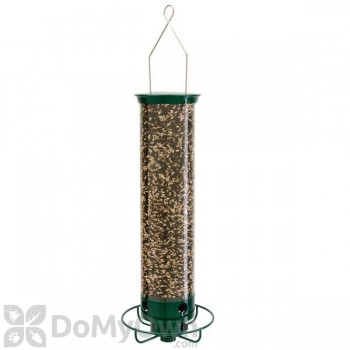 Droll Yankees Yankee Flipper Bird Feeder 5 lb. (YF)