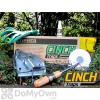 CINCH Traps Medium Gopher Trap Deluxe Kit 3-pack